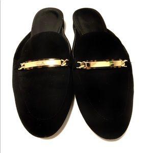 Michael Kors Slip on loafers
